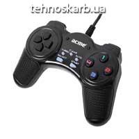 Игровой джойстик Acme gs03