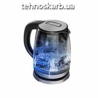 Чайник 1,7л Redmond rk-g127