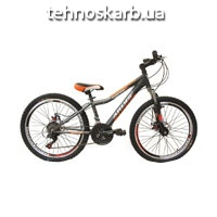 "Велосипед Ardis avenger mtb 24"""