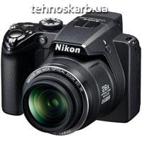 Фотоаппарат цифровой Canon powershot sx260 hs