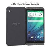 HTC desire 816 (d816w) dual sim
