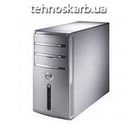 Системный блок Pentium  G630 2,7ghz /ram4096mb/ hdd1000gb/video 1024mb/ dvd rw