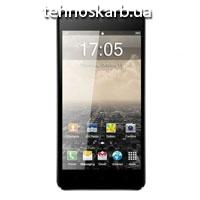 Мобильный телефон HTC desire 300