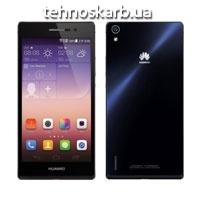Huawei p7-l00 ascend