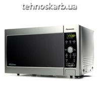 Микроволновая печь LG ms-2027c