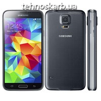 Samsung g9006v galaxy s5