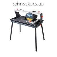 MATRIX sscm 800-200-1