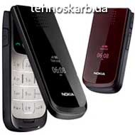 Мобильный телефон Samsung e1081