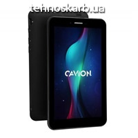 Планшет Cavion base 7.1 quad 4gb