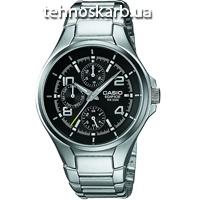 Часы CASIO ef-316d