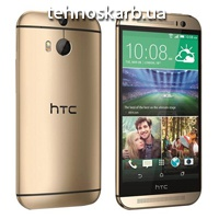 HTC one m9 (opja100) 32gb