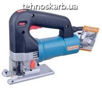 Лобзик электрический 700Вт Craft-tec pxjs-125