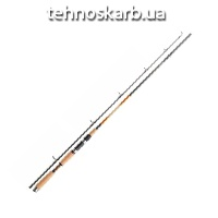 Cormoran carb-o-star xt (2.4m 3-15g)