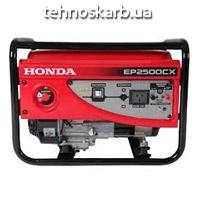 Honda honda ep 2500 cx