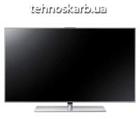 """Телевизор LCD 46"""" Samsung ue46f7000"""