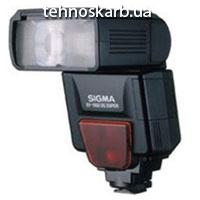 Фотовспышка Sigma ef-530 dg st