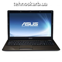 "Ноутбук экран 15,6"" Lenovo pentium b960 2,2ghz/ ram4096mb/ hdd1000gb/video amd hd8570m/ dvd rw"
