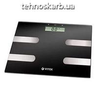 Электронные весы Vitek 1956