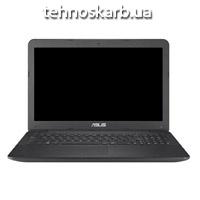 """Ноутбук экран 15,6"""" ASUS celeron n2815 1,86ghz/ ram4096mb/ hdd500gb/ dvd rw"""