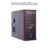 Athlon  64  X2 4600+ /ram2048mb/ hdd250gb/video int/ dvd rw