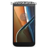 Motorola xt1622