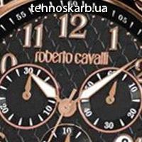 Roberto Kovalli #01
