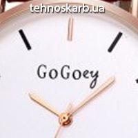 *** gogoey 1904