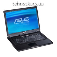 ASUS core 2 duo t5850 2,16ghz /ram4096mb/ hdd250gb/ dvd rw