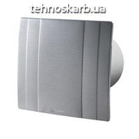 Вентилятор вытяжной no name dospel euro 2-120
