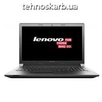 Lenovo entium n3540 2,16ghz/ ram4096mb/ hd