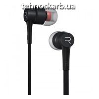 Навушники Remax rm-535