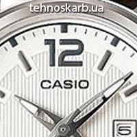 Часы *** casio ltp-1003