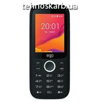 Мобильный телефон LG a399