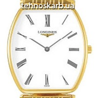 Часы Bernhard H. Mayer Depuis 1871 41601.636.6