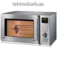 Микроволновая печь LG mh-6387vrc