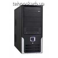 Системный блок Pentium  G2010 2,8ghz /ram2048mb/ hdd500gb/video1024mb/ dvdrw