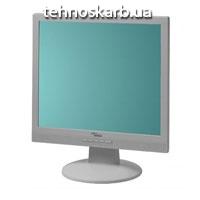 """Монитор  19""""  TFT-LCD FUJITSU-SIEMENS a19-1 l9za"""
