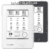 Электронная книга Amazon kindle paperwhite touch ey21 wifi 3g