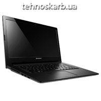 """Ноутбук экран 13,3"""" Lenovo pentium 997 1,6ghz/ ram4096mb/ hdd500gb"""