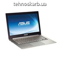 "Ноутбук экран 13,3"" ASUS core i5 2557m 1,7ghz /ram4096mb/ ssd128gb"