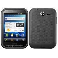 Мобильный телефон Pantech p9060 pocket