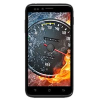 Мобильный телефон HTC one 801e 32gb
