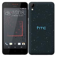 Мобильный телефон SONY xperia z2 d6503