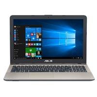 "Ноутбук экран 15,6"" ASUS core i3 6006u 2,0ghz/ ram4gb/ ssd128b/video intel hd520/ dvdrw"