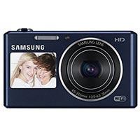 Фотоаппарат цифровой Samsung dv151f wifi