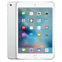 Планшет Apple ipad mini 4 wifi 16gb 3g