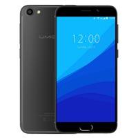 Мобильный телефон SONY xperia z c6602