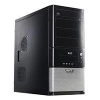 Системный блок ASUS cpu core 2 duo 4400, 2.0 ghz ram 2gb hdd320 gb
