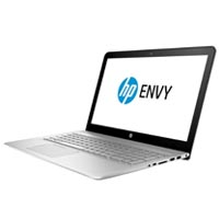 """Ноутбук HP 15.6"""" core i7 6560u 2,2ghz/ ram12gb/ hdd1000gb/touch"""