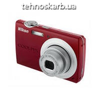 Фотоаппарат цифровой Kodak c182